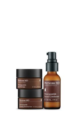 The Gift of Science and Luxury - Perricone MD