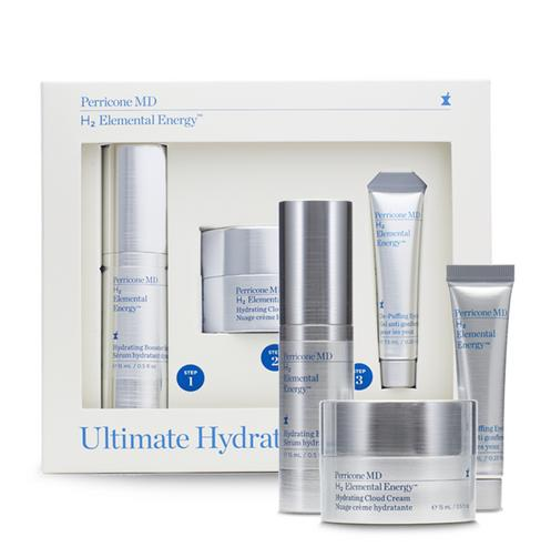 Ultimate Hydration Starter Kit - Perricone MD