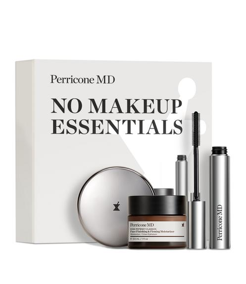 No Makeup Essentials Trio - Perricone MD