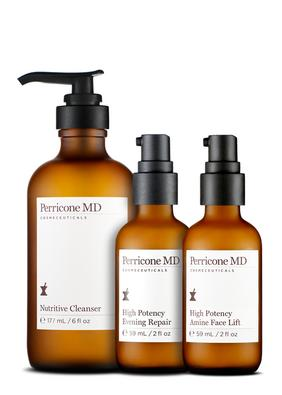 The DMAE Collection - Perricone MD