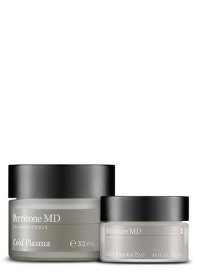 Cold Plasma Face & Eyes Duo - Perricone MD