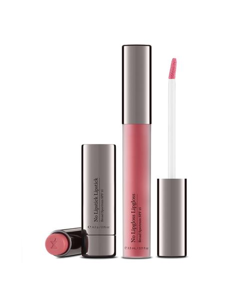 Radiant Lip Duo - Perricone MD