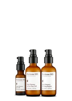 Complete High Potency Lift & Firm Collection - Perricone MD