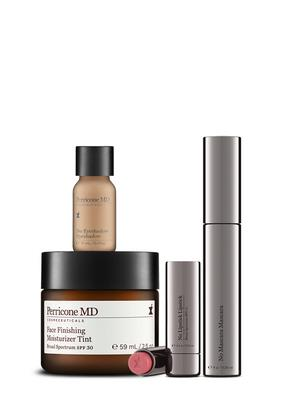 Naturally Flawless Collection - Perricone MD