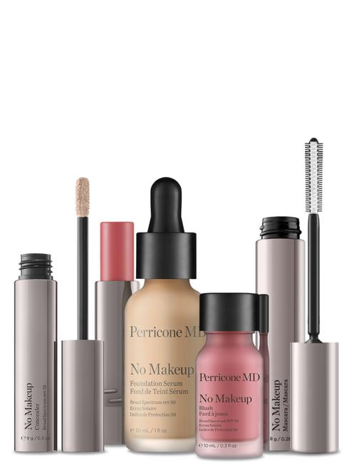 Flawless Radiance Collection - Perricone MD