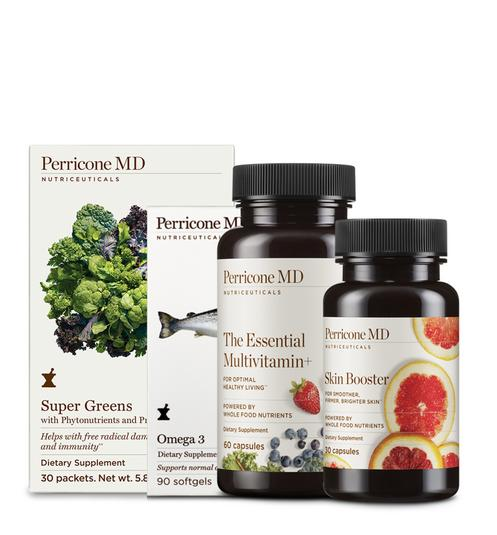 Radiant Health Collection - Perricone MD