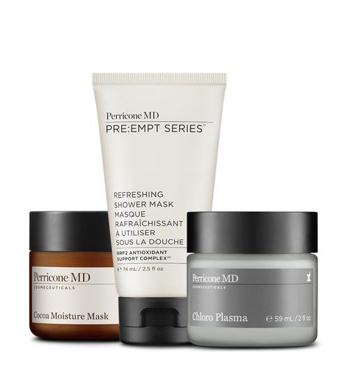 Ultimate Mask Treatment - Perricone MD