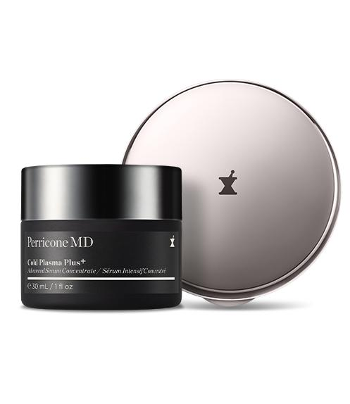 Treat and Prime Duo - Perricone MD