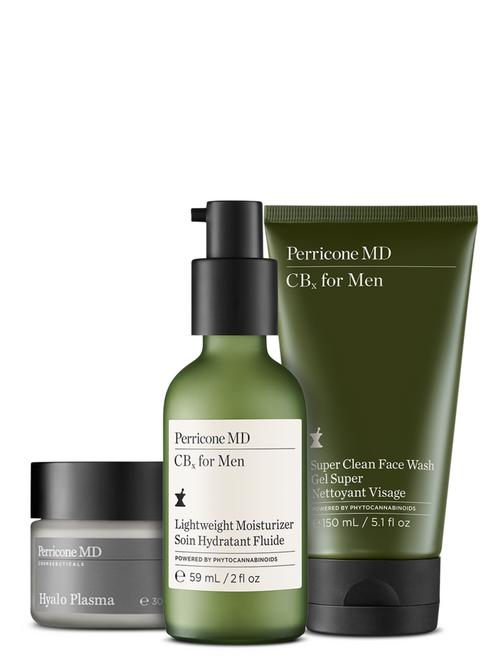 Essential Tool Kit - Perricone MD