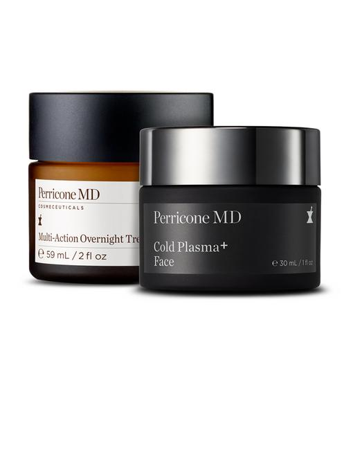 Does It All Duo - Perricone MD