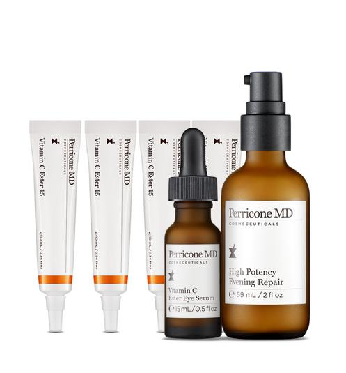 Brightening Kit - Perricone MD