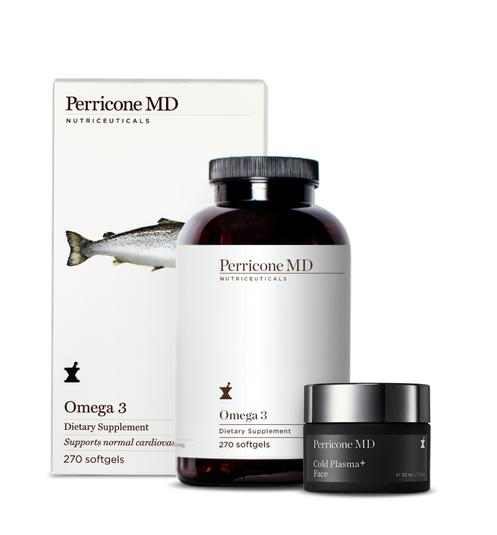 Radiance Duo - Perricone MD