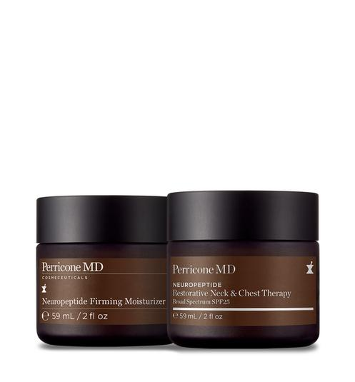 Neuropeptide Duo - Perricone MD