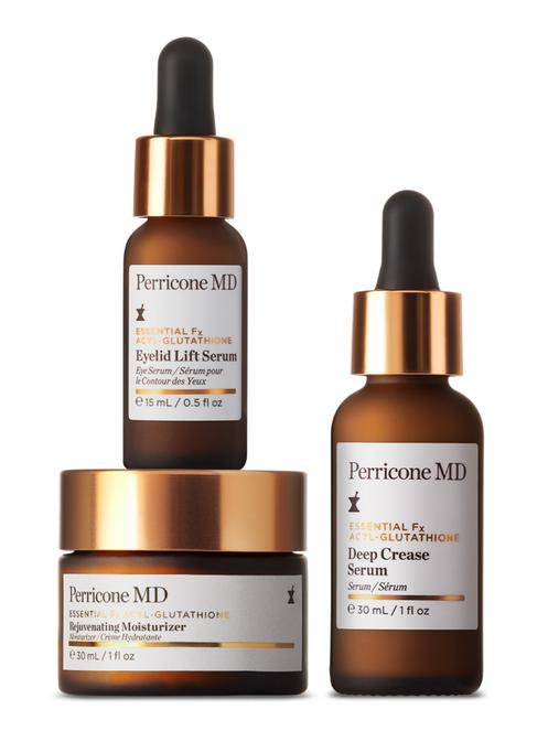 Repair & Restore Regimen - Perricone MD
