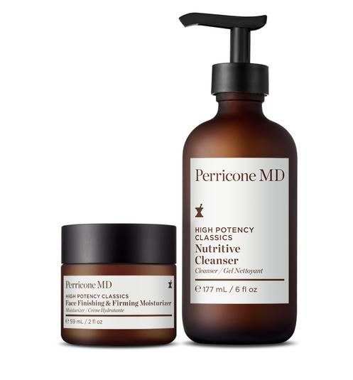 Fresh & Firm Starter Duo - Perricone MD