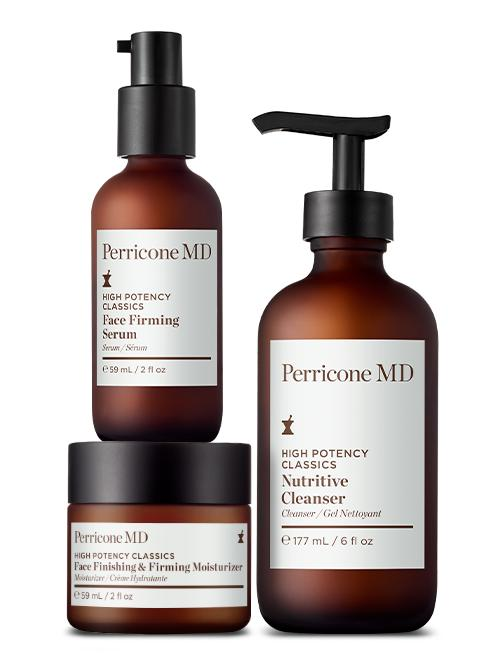Fresh & Firm Kit - Perricone MD