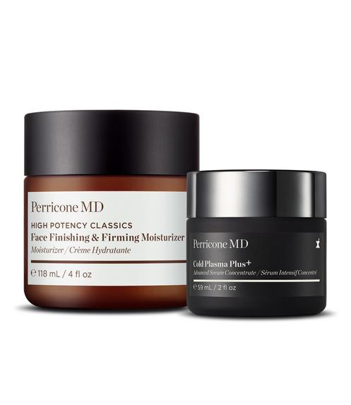 Super Treat & Glow - Perricone MD