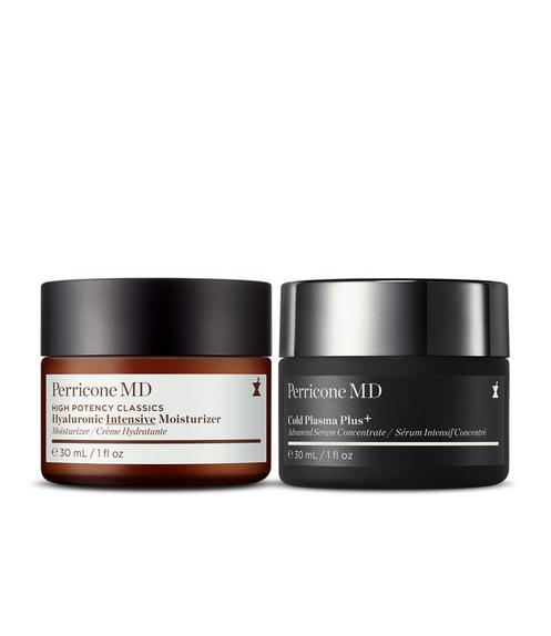 Power Hydration Duo - Perricone MD