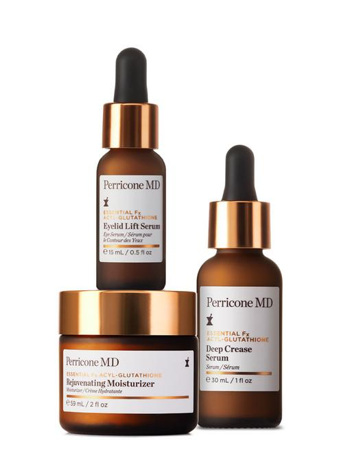 Smooth, Repair, Restore Set - Perricone MD