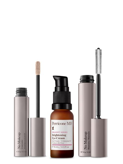 Brighten & Conceal Collection - Perricone MD