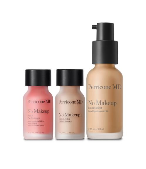 Finishing Touch Trio - Perricone MD
