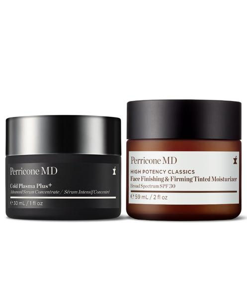 Signature Duo Tint - Perricone MD