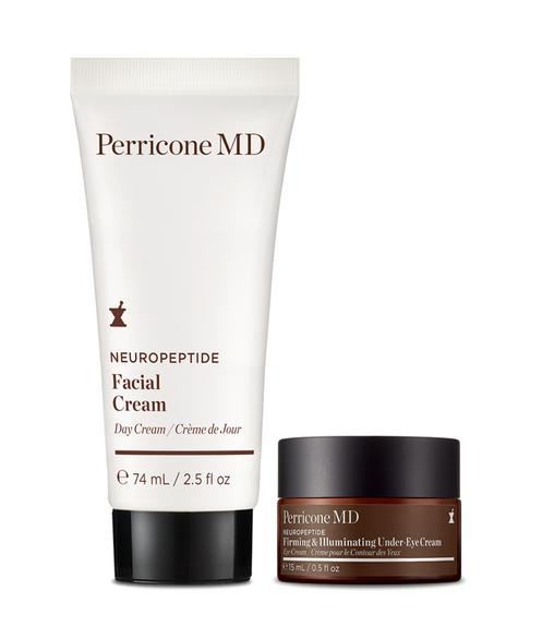 Complete Face & Eye Correction - Perricone MD
