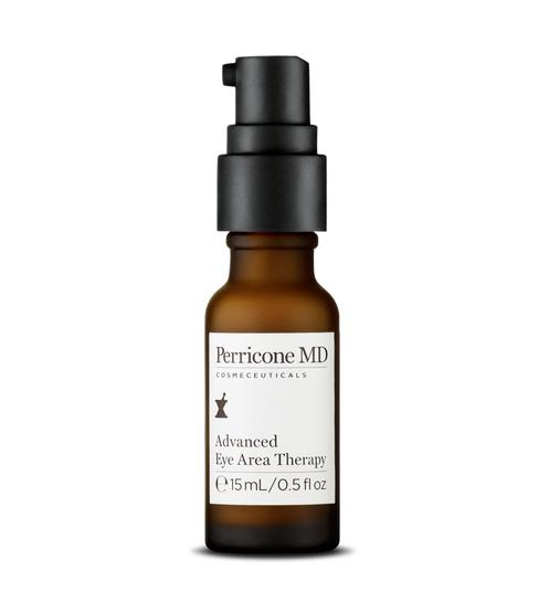 Advanced Eye Area Therapy - Perricone MD
