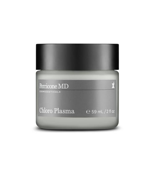 Chloro Plasma Purifying Mask - Perricone MD
