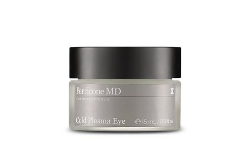 Cold Plasma Anti-Aging Eye Treatment - Perricone MD