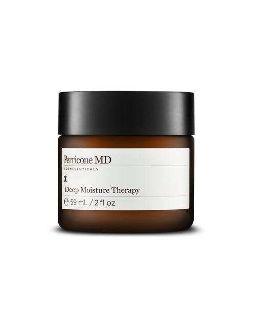 Deep Moisture Therapy - Perricone MD