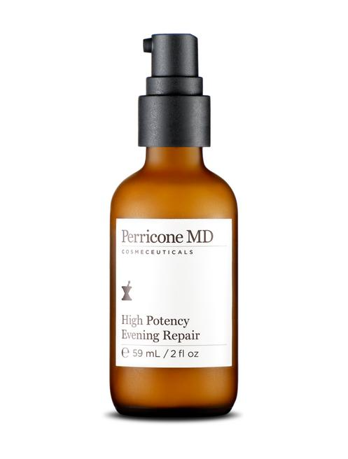 High Potency Evening Repair - Perricone MD