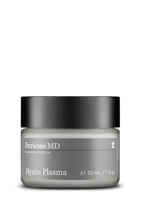 Hyalo Plasma Hyaluronic Acid Intensive Moisturizer - Perricone MD