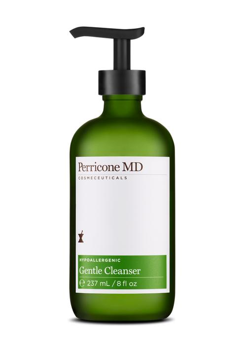Hypoallergenic Gentle Cleanser - Perricone MD