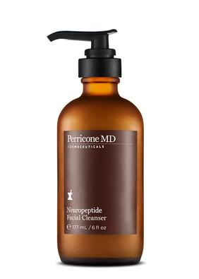 Neuropeptide Facial Cleanser - Perricone MD