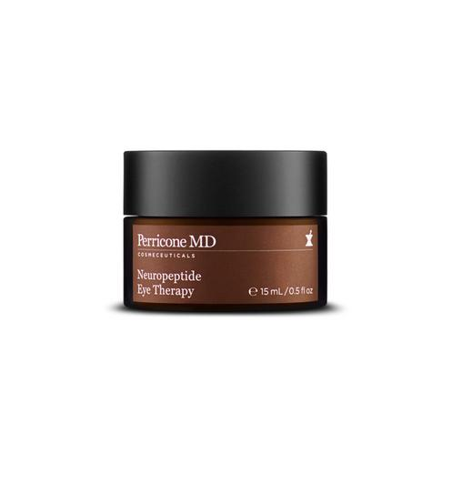 Neuropeptide Eye Therapy - Perricone MD