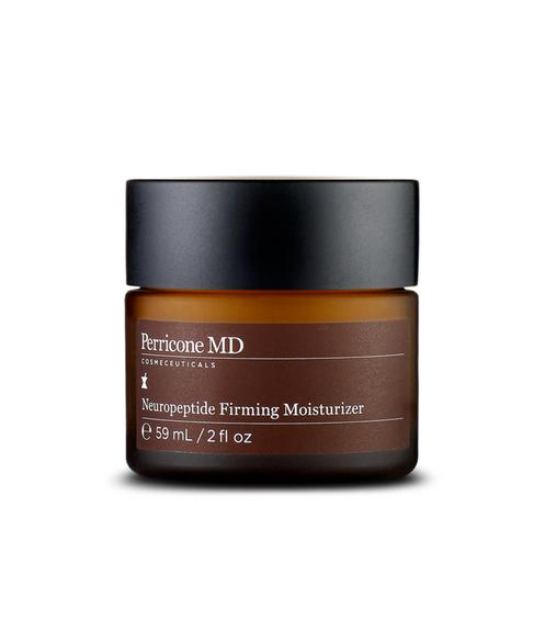 Neuropeptide Firming Moisturizer - Perricone MD