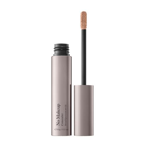 No Makeup Concealer - Perricone MD