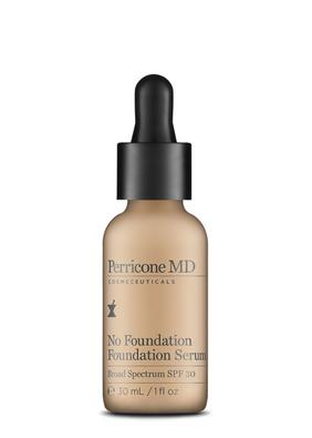 No Foundation Foundation Serum - Perricone MD