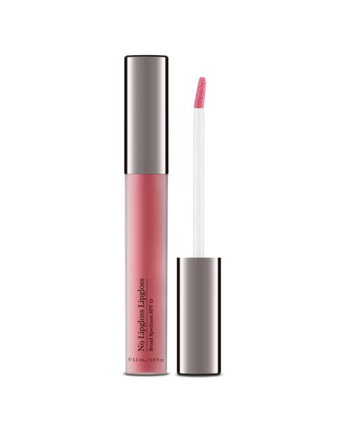 No Makeup Lipgloss - Perricone MD