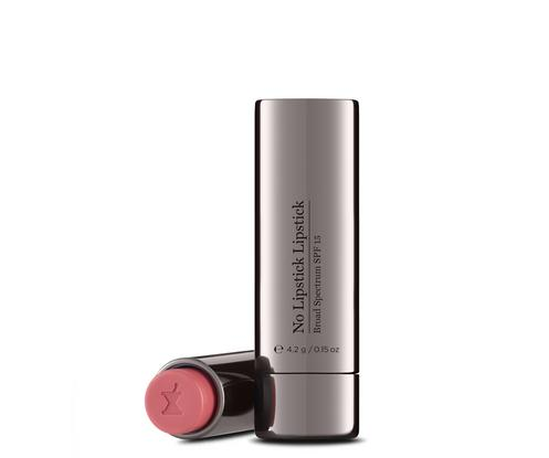 No Makeup Lipstick - Perricone MD