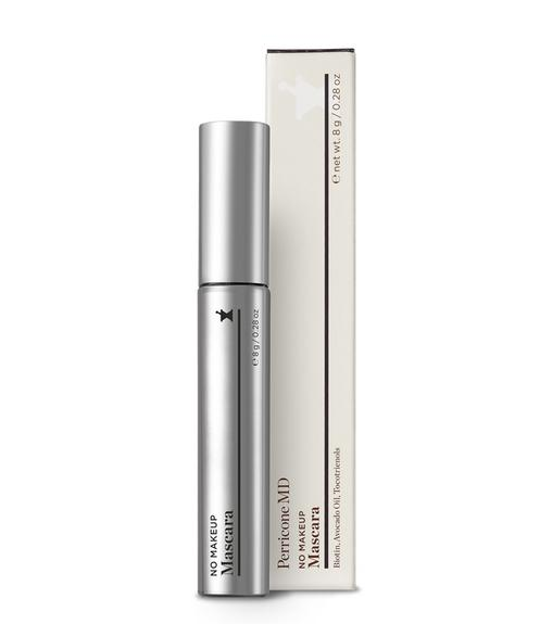 No Makeup Mascara - Perricone MD