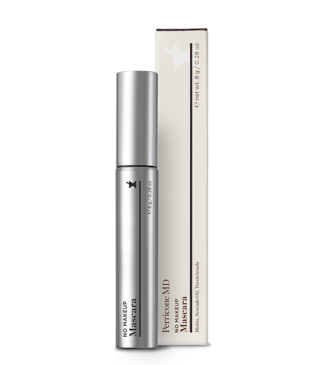 d2b47bc376e No Makeup Mascara - Perricone MD