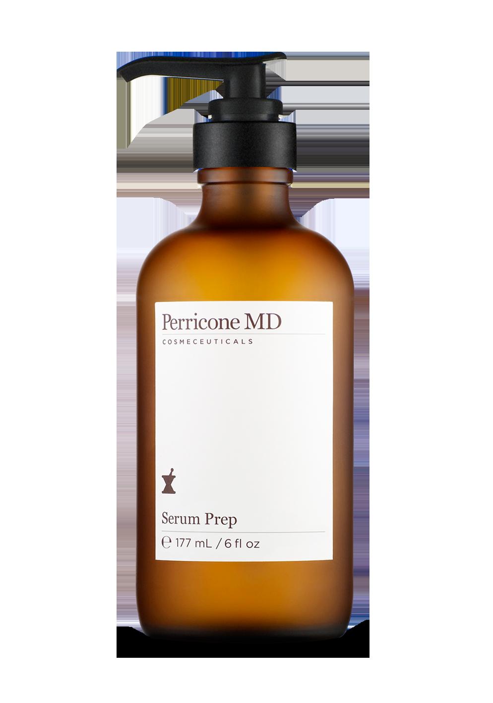 perricone sub d neck reviews