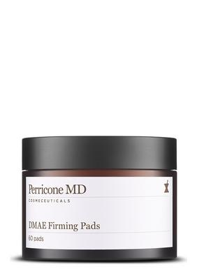 DMAE Firming Pads - Perricone MD