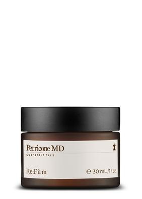 Re:Firm - Perricone MD