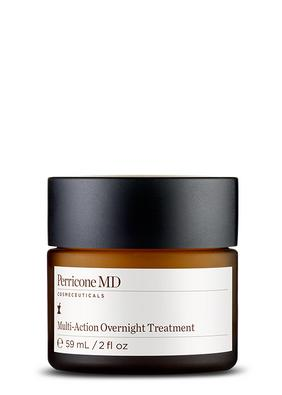 Multi-Action Overnight Treatment - Perricone MD