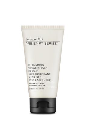 Refreshing Shower Mask - Perricone MD