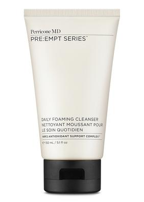 Daily Foaming Cleanser - Perricone MD