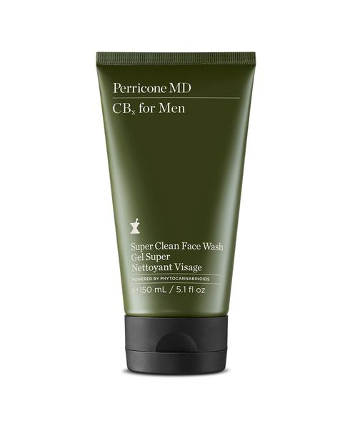 Super Clean Face Wash - Perricone MD